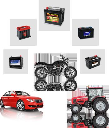 |  | SW Batteries | Sidebar Image