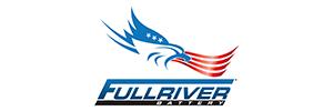 Full River |