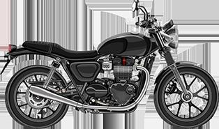 Motorbike |