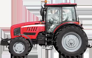 Tractor & Farming |