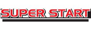 Super Start Batteries |