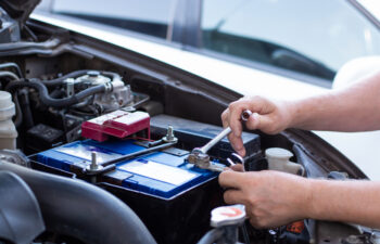 How to Know if You Need to Change Your Car Battery