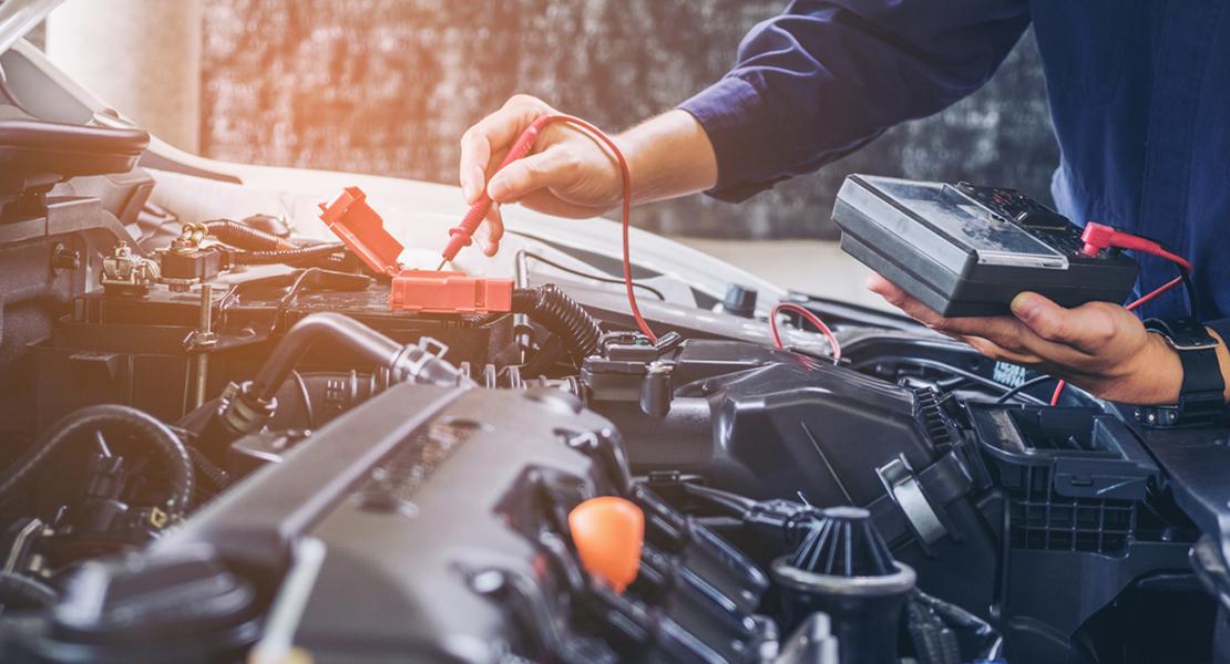 Car battery Sydney | Sw Battery