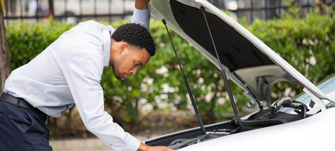 How Do You Know When a Car Battery is Completely Dead?