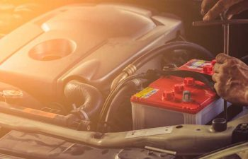 Do Car Batteries Need Maintenance?