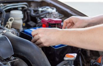 When Should a Truck Battery Be Replaced?