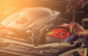 How Do You Know When Your Car Battery Needs Replacing?