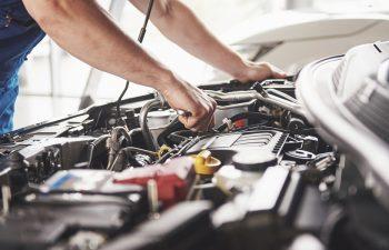 Cheapest Car Battery in Macarthur