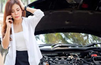 Common Causes of Car Battery Failures
